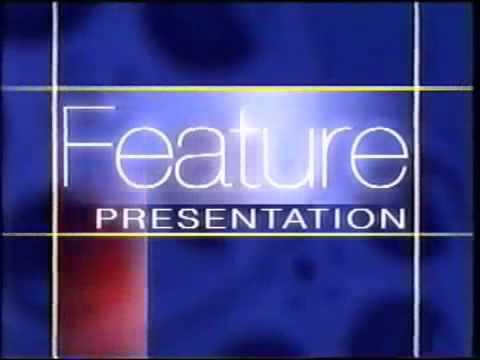 File:Feature Presentation 2000 Logo.jpg