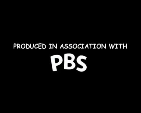 File:PBS logo 2001.png