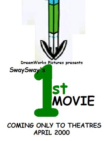 File:SwaySway's 1st Movie Poster.png