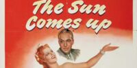 The Sun Comes Up (1949)