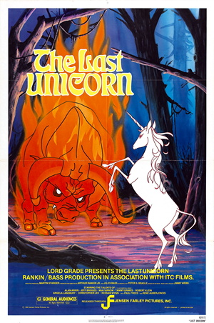 File:Last unicorn.jpg