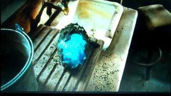 Previews from Open Season 2 2009 DVD