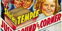 Just Around the Corner (1938)