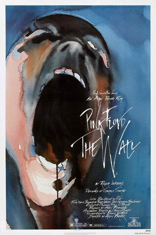 File:1982 - Pink Floyd - The Wall Movie Poster.jpg