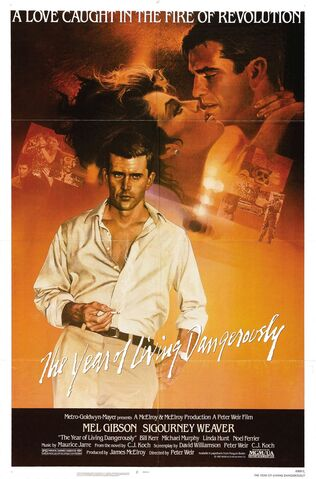 File:1982 - The Year of Living Dangerously Movie Poster.jpg