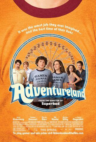 File:2009 - Adventureland Movie Poster -1.jpg