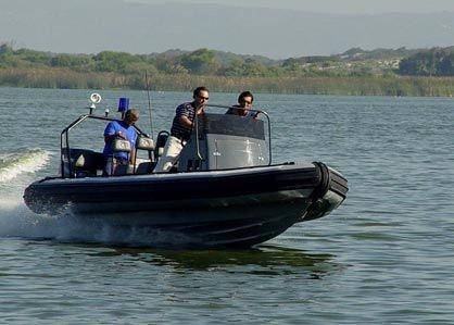 File:Military boat.jpg