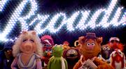Muppets-on-Broadway-from-Muppets-Take-Manhattan