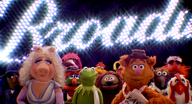 File:Muppets-on-Broadway-from-Muppets-Take-Manhattan.png