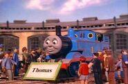 Thomas222