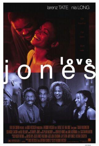 File:1997 - Love Jones Movie Poster.jpg