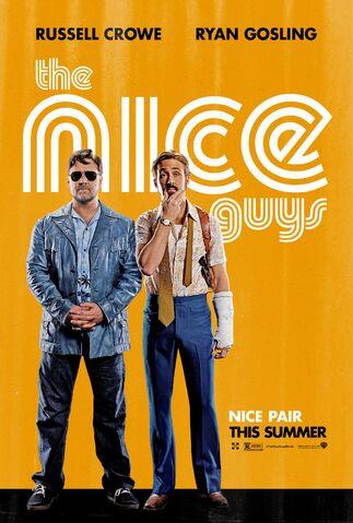File:2016 - The Nice Guys Movie Poster.jpg