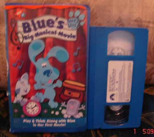 File:158186940 blues-clues-blues-big-musical-movie-vhs-ship-1-video-3-.jpg