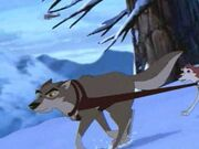Balto iii wings of change preview