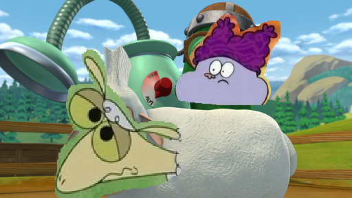 File:Chowder and sheep.png