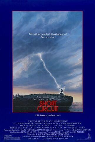 File:1986 - Short Circuit.jpg