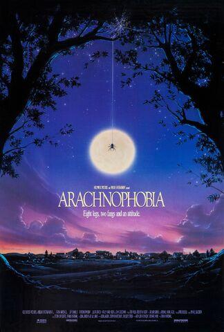 File:1990 - Arachnophobia Movie Poster.jpg