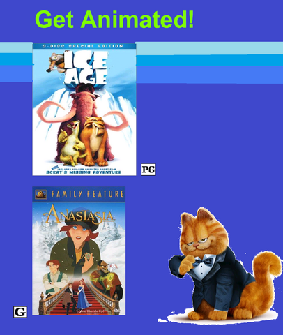 File:Garfield, The Movie, 20th Century Fox Animated Movies, Get Animated.png