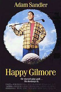 File:Happy Gilmore (1996).jpeg