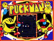 Puckman01
