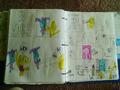 Thumbnail for version as of 20:19, May 8, 2015