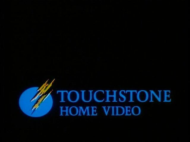 File:Touchstone Home Video logo.jpg