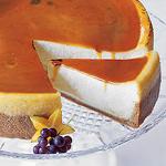 13. Crème brûlée