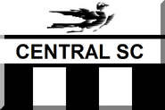 600px Central
