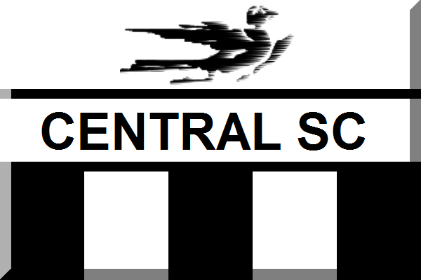 File:600px Central.png