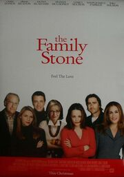 Family stone ver4