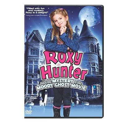 File:Roxy Hunter and the Mystery of the Moody Ghost (DVD cover).jpg