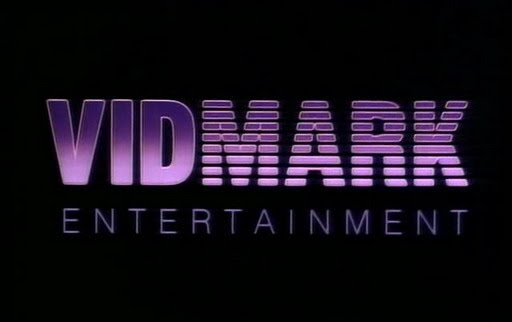 File:Vidmark Entertainment Logo.jpg
