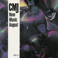 CJM Vol2