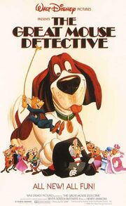 Great-Mouse-Detective-poster