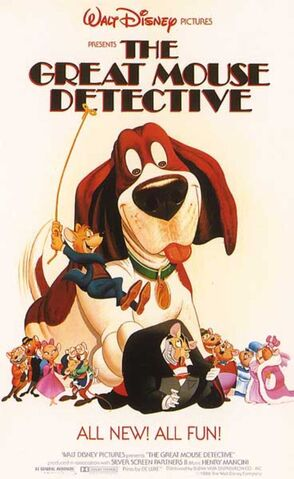 File:Great-Mouse-Detective-poster.jpg