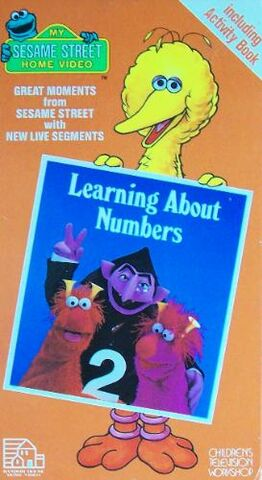 File:Learning About Numbers 1985 VHS.jpg