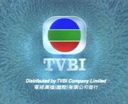 TVBI Company Limited logo