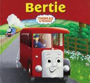 Bertie-MyStoryLibrary