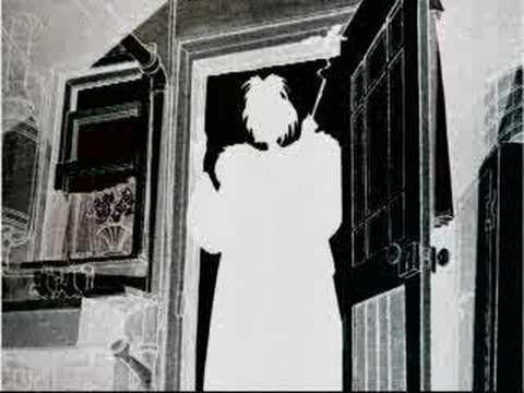 File:Cruellas entrance.jpg