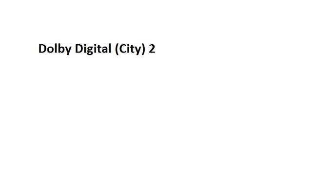 File:Dolby Digital (City) 2.jpg