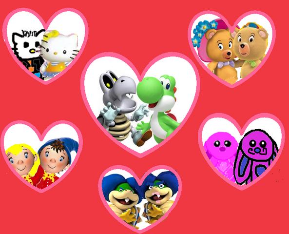 File:Happy valentine's day first.png