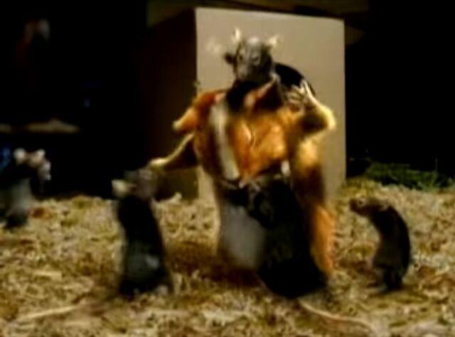 File:Ninja Mice Attacking Ray.jpg