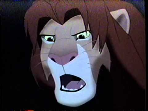 File:Simba from The Lion King Preview.jpeg