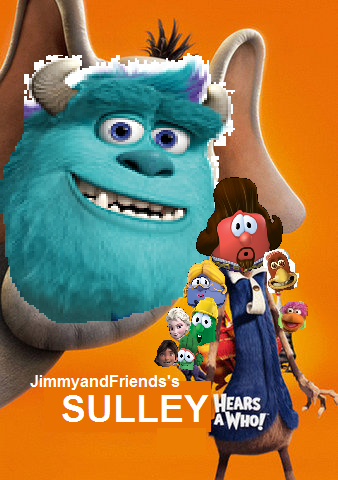 File:Sulleyhearsawho.png