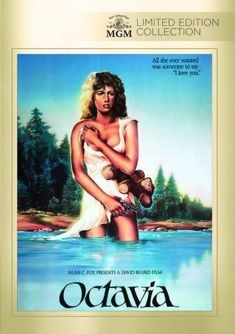 File:1984 - Octavia DVD Cover (2015 MGM Limited Edition Collection).jpg