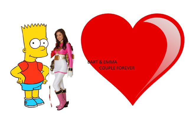 File:Bart & Emma- Love Forever.png