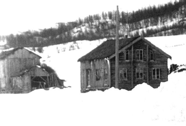 File:Kornstad1.jpg