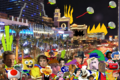 Thumbnail for version as of 16:18, March 8, 2015