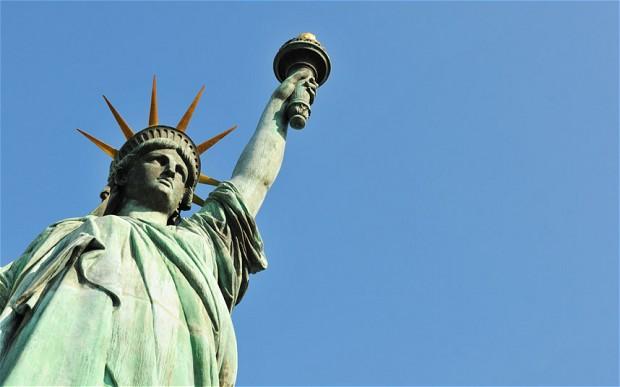File:Liberty 2608233b.jpg