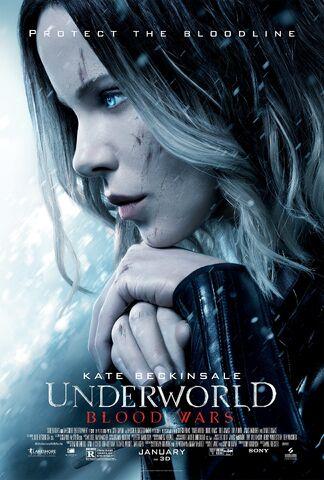 File:2017 - Underworld - Blood Wars Movie Poster.jpg
